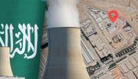 حقيقة النوايا السعودية لامتلاك سلاح نووي