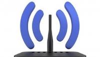 6 نصائح تساعدك في تحسين إشارة شبكة الواي فاي