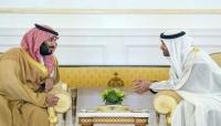 لماذا تجاهلت السعودية التعليق على تطبيع الإمارات؟