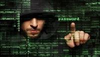 """""""معلومات هامة للجميع"""" .. ماذا تفعل إذا اُخترق أحد حساباتك على الإنترنت ..وكيف تتجنب ذلك؟"""