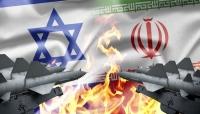 هل اقتربت حرب إيران بعد التطبيع الإماراتي الإسرائيلي؟