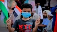 حضرموت تعري مشاريع الإمارات العبثية في جنوب اليمن