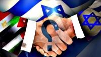 ستراتفور: لهذه الأسباب تتسارع الدول الإسلامية للتطبيع مع إسرائيل