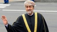 """بتحديث الجهاز الإداري.. سلطان عُمان يسير قدماً نحو """"رؤية 2040"""""""