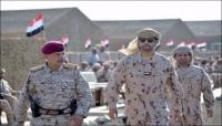 واشنطن بوست: الإمارات بمثابة العمود الفقري للحرب السعودية في اليمن