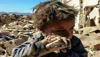 مجلة بريطانية: حرب اليمن تدور في حلقة مُفرغة لا نهاية لها