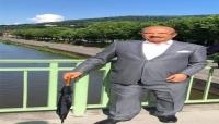 وفاة رجل الأعمال اليمني الملياردير شاهر عبدالحق بألمانيا