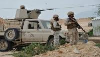 ورقة القاعدة.. محاولة سعودية لتبرير تواجد قواتها في المهرة وأبناء المحافظة يسخرون ويكشفون الحقيقة (تقرير)