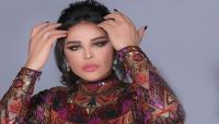 تعرّف على أول فنانة عربية تخضع لتجربة لقاح كورونا