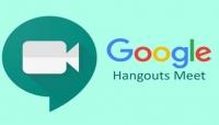"""""""غوغل"""" تصدر خدمة مخصصة لعقد الاجتماعات الصغيرة"""
