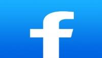 """16 خاصية يوفرها """"فيسبوك"""" ويجهلها الكثيرون"""