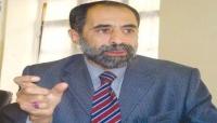 جماعة الحوثي تعلن مقتل المتهم الثالث بقتل حسن زيد