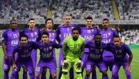 العين الإماراتي يدعو فريقا إسرائيليا لإجراء مباراة ودية
