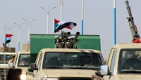 قتلى وجرحى إثر اشتباكات مسلحة وسط سوق شعبي شمال عدن