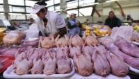 4 أجزاء في الدجاج لا ينصح بأكلها .. تعرف عليها
