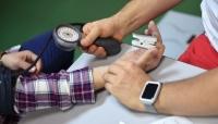 أطعمة تؤثر على ارتفاع ضغط الدم ينبغي الحذر منها!