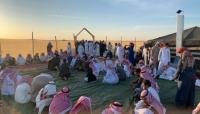 كيف تنظر السعودية لقبائل الربع الخالي ولماذا تتجاهل مطالبهم؟ مسؤول يدعو اليمنيين للتضامن معهم (تفاصيل)