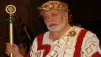 وفاة المخرج السوري علاء الدين كوكش عن عمر ناهز الـ 78 عاما
