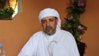 عبدالله بن عفرار يفقد الحقيبة الوزارية والمجلس العام بعد انجراره لأجندة الانتقالي