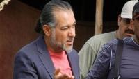 """وفاة المخرج السوري البارز """"حاتم علي"""" عن عمر ناهز الـ 58 عاما"""