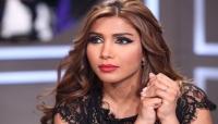 الفنانة اليمنية أروى تعلن إصابتها بفيروس كورونا