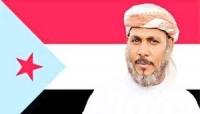 مليشيا الانتقالي في سقطرى تحجب الثقة عن رئيس المجلس رأفت الثقلي