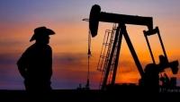 أسعار النفط تشهد صعودا بدعم زيادة الطلب على الخام