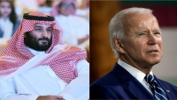 تقرير دولي: خبراء أمريكيون يقيّمون خيارات تعامل إدارة واشنطن الجديدة مع السعودية