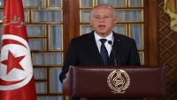 وسط شلل سياسي.. الرئيس التونسي يعلن رفضه للتعديل الوزاري