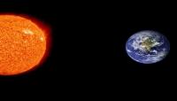 اكتشاف 6 كواكب تتحرك بتناغم حول الشمس