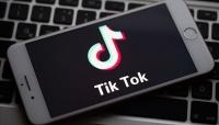 """""""تيك توك"""" تطلق ميزة جديدة لمكافحة نشر معلومات غير دقيقة"""