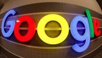 غوغل تعلن عن ميزة جديدة تجعل عملية البحث أسهل وأكثر فائدة
