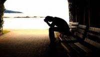 مكمل غذائي قد يساعد في علاج أعراض الاكتئاب والقلق!