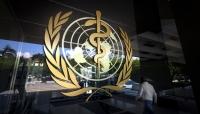 الصحة العالمية: كورونا لن ينتهي في 2021