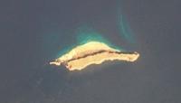سقطرى.. مساعٍ إماراتية إسرائيلية لإنشاء قاعدة عسكرية في جزيرة درسة