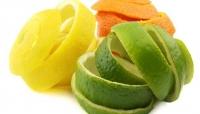 خبراء يكشفون فوائد مذهلة لقشور الفواكه والخضار