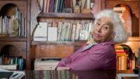 رحيل الكاتبة المصرية نوال السعداوي عن عمر ناهز الـ 90 عاما