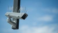 الصين توظف شركات لابتكار كاميرات ذكية تتعرف على العِرق