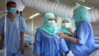 كورونا.. تسجيل  70 حالة إصابة وشفاء خلال الساعات الماضية