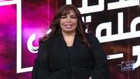 السلطات السعودية تعتقل الناشطة سعاد الشمري رغم تأييدها ابن سلمان