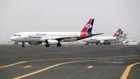 الحكومة توجه طيران اليمنية بإيقاف رحلات الذهاب إلى الهند