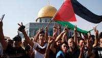 رئيس اعتصام شحن يشيد بثبات وصبر المقاومة الفلسطينية في مواجهة المحتل الغاشم