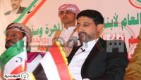 السلطان محمد آل عفرار يدعو لإعلاء قيم التسامح وعدم الانسياق وراء المصالح الضيقة