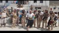 ناشط سقطري يسرد أزمات وكوارث مليشيا الانتقالي منذ انقلابها على السلطة المحلية