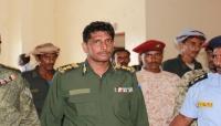 مدير شرطة سقطرى يؤكد أن الانتقالي فشل في إدارة الجزيرة وينتقد صمت الحكومة