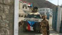 قيادي في اعتصام المهرة: السعودية سهّلت تسليم سقطرى لمليشيا الإمارات