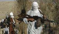 طالبان تسيطر على جلال أباد وكابول آخر مدينة كبيرة بيد الحكومة