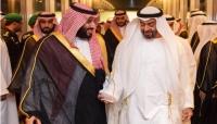 مستشار إماراتي: الرياض وجهت لنا ضربة تحت الحزام