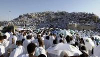 17 دولة عربية تتفق على موعد الأضحى