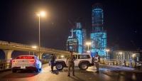 الكشف عن قائمة معتقلين جدد بالسعودية